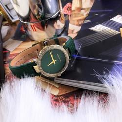 đồng hồ mkcc giá sỉ, giá bán buôn