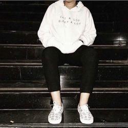 áo khoác hoodie mới cực mới đã vềlll giá sỉ, giá bán buôn
