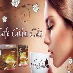 Cafe giảm cân ls giá sỉ