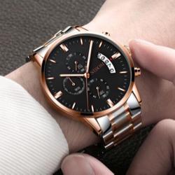 Đồng hồ Nibosi giá sỉ