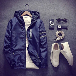 áo khoác dù chống nắng chịu mưa bạn nhé giá sỉ
