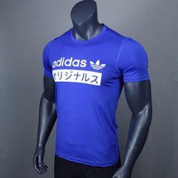 áo thể thao nam
