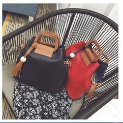 Túi xách nữ quảng châu