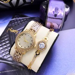 đồng hồ cph xi chuẩn đẹp - giá sỉ, giá tốt