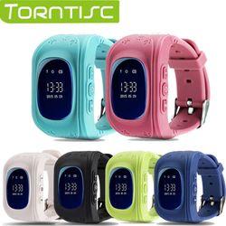 Đồng hồ thông minh Kids Q50 giá sỉ