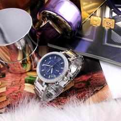 đồng hồ ccmkcc chuẩn auth giá sỉ, giá bán buôn