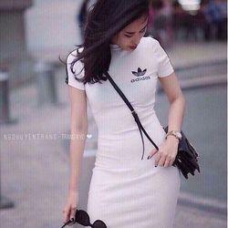 Đầm body - giá sỉ, giá tốt