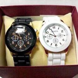 đồng hồ ganada