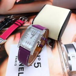 đồng hồ hmrs võ inox dây và máy - giá sỉ, giá tốt