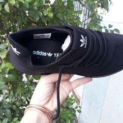 Giày thể thao nam 31
