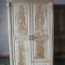 Tủ áo gỗ Sồi 12m