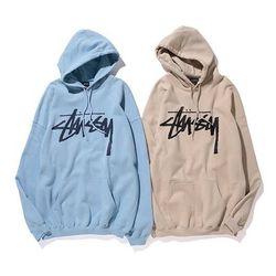 hoodie khóa lửng