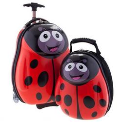 Set vali và balo dễ thương giá sỉ