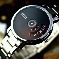 Đồng hồ kim loại xem giờ độc giá sỉ