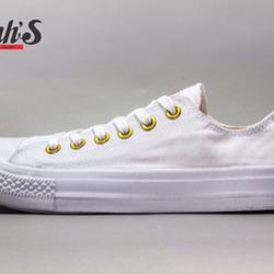 Giày sneaker nam nữ giá sỉ