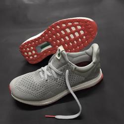 giày thể thao solebox - giá sỉ, giá tốt