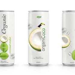 Nước ép trái cây Nước dừa Nha đam Cafe Bia các loại giá sỉ