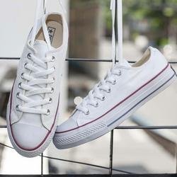 giày sneaker Trắng học sinh giá rẻ tại HCM giá sỉ