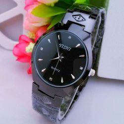 Đồng hồ nam YISHI giá sỉ