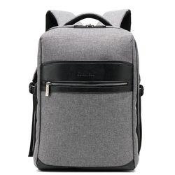 Balo Laptop Thời trang CB 5007