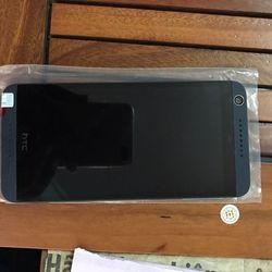 HTC Desire 626 2 sim Ram 15GB Rom 16GB likenew