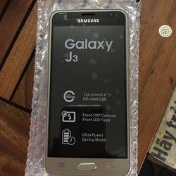 SS Galaxy J3 2016 2 sim new bán mới giá sỉ