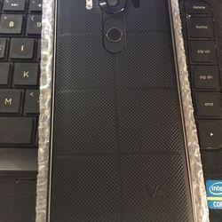LG V10 Ram khủng 4GB new bán mới giá sỉ, giá bán buôn