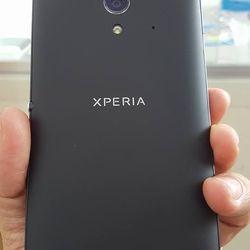 Sony Xperia UL Sol22 máy đẹp 99 giá sỉ, giá bán buôn