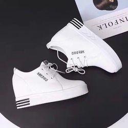 giầy sneaker nữ