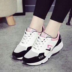 sneaker nữ giá sỉ