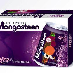 Cung cấp nhãn hàng riêng nước giải khát Nước ép trái cây Nước dừa Nha đam Cafe Bia các loại giá sỉ, giá bán buôn