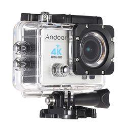 camera hành trình Andoer 4k