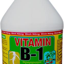 B1 TopAgri Đỉnh Nông DiNO 220ml công thức ra rễ cực mạnh cho nhà vườn 50ml 220ml 2lit 5lit đậm đặc gấp 4 lần giá sỉ