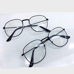 Mắt Kính Nobita