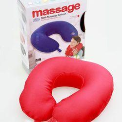 Gối Massage du lịch cổ và vai - ms 14929 giá sỉ