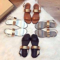 Giày sandal nữ sỉ 47k