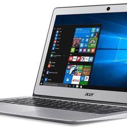 Máy tính để bàn Acer giá sỉ