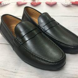 Giày Lười Giày Mọi Nam GM15