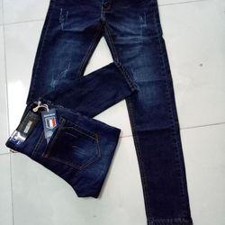 Jeans nam giá rẻ