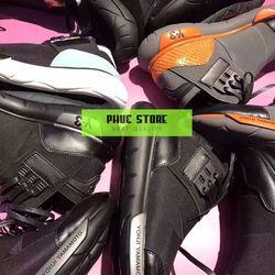 giày thể thao nam i3 sf