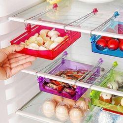 Khay tủ lạnh thông minh giá sỉ