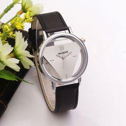 Đồng hồ Willon Tam Giác