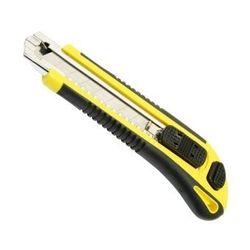 Dao rút Proskit DK-2039 kèm thêm 3 lưỡi dao thay thế