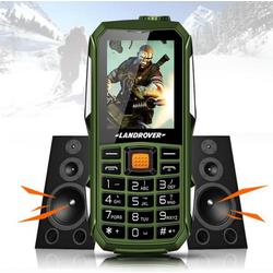 landrover 4 sim 4 sóng K999 giá sỉ