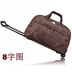 valy kéo