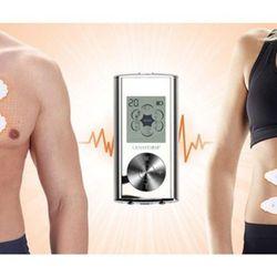 Máy massage điện rung Lanaform