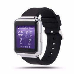 Đồng hồ thông minh Smartwatch K8 Wifi/3G 4GB