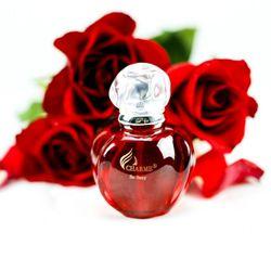 Nước hoa nữ Charme Sexy 25ml giá sỉ