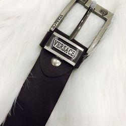 Thắt lưng nam Versac e, Tomm y, C k TGS3520 Chất da cực đẹp