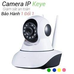 Camera ip wifi giá sỉ